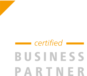 Log ELO Business Partner