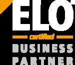 Logo ELO Business Partner